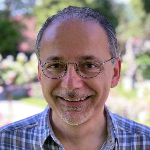 Guido Muehlemann